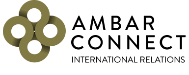 Ambar Connect